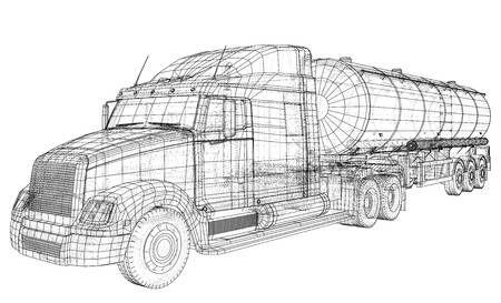 Traxroot_Vehicle_Image