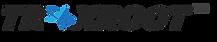 Traxroot logo