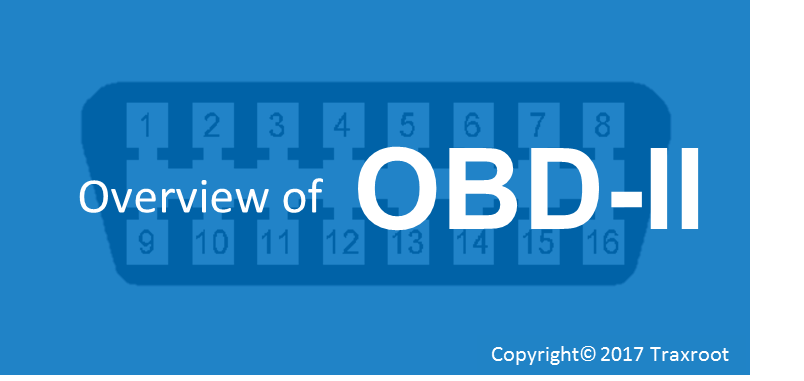 Benefits of OBD-2 Devices