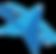 Traxroot fleet management software logo