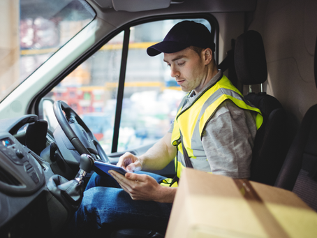 The Future of Managing Fleet & it's Effectiveness