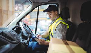 Future of Fleet Management & Its Effects