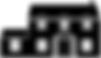 school bus gps tracking enabled locaton