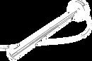 Traxroot Fuel sensor.png