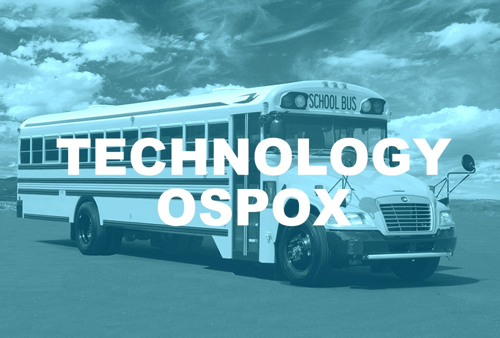 role of technology in school buses