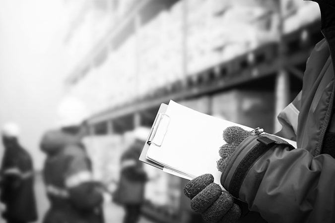 Remote Temperature Monitoring importance in Reefer & Supply Chain