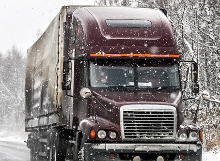 4 Tips for Winter Fuel Management during 2019 for Vehicles