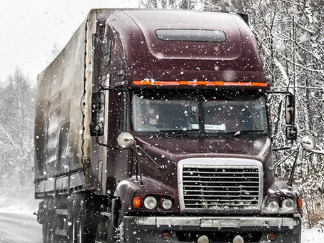 4 Tips for Winter Fuel Management during 2020 for Vehicles