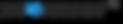 Traxroot_Logo