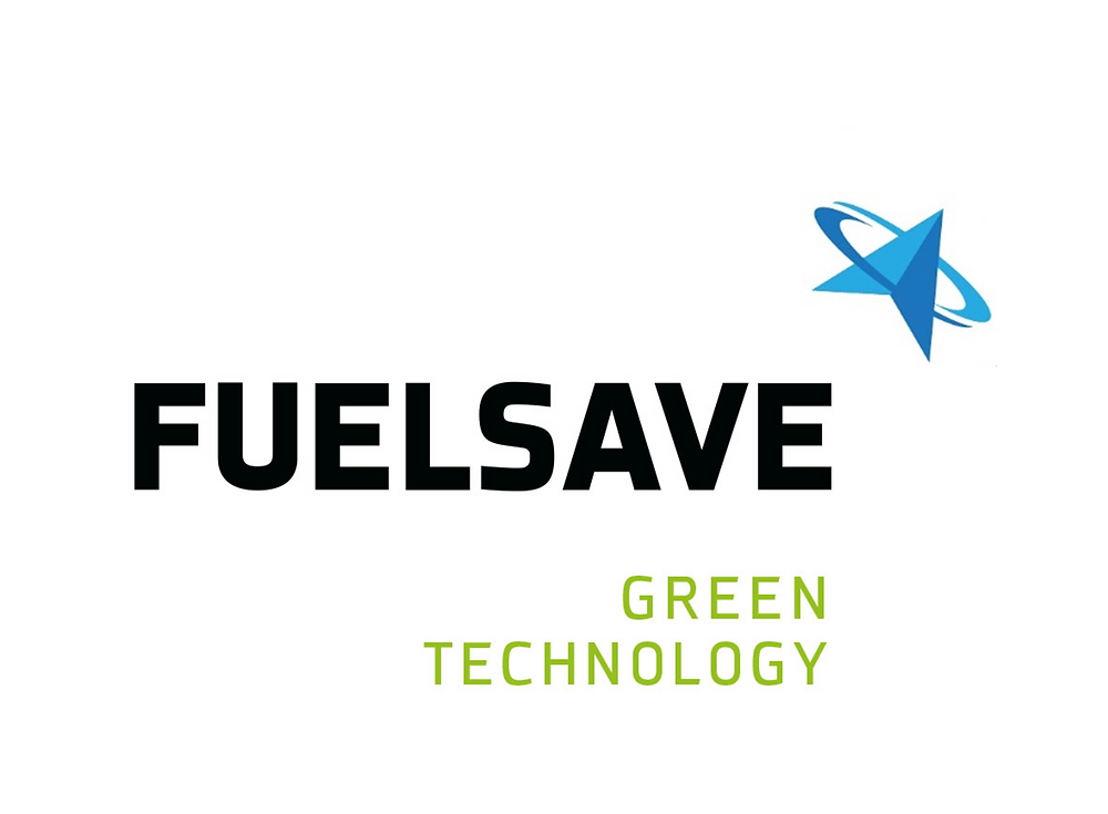 5 ways to save fuel using Traxroot Fleet