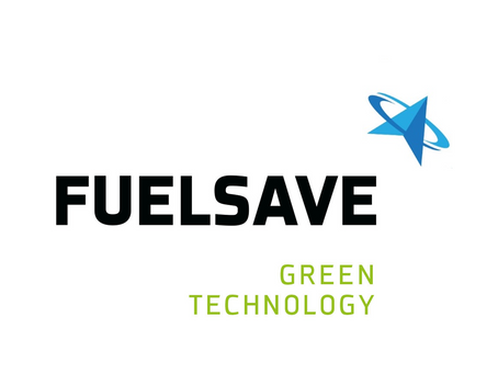 5 Ways Traxroot-Fleet Can Help you Save Fuel | Fuel Management System
