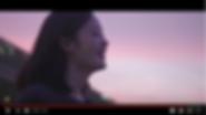スクリーンショット 2018-09-12 22.35.11.png