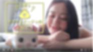 スクリーンショット 2018-09-12 22.16.37.png
