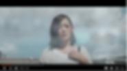 スクリーンショット 2018-09-12 22.34.15.png