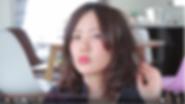 スクリーンショット 2018-09-12 22.16.24.png