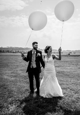 Hochzeit (226 von 595).jpg