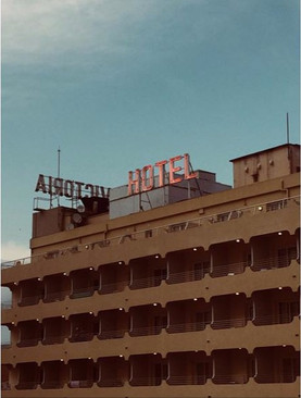 HOTEL_#travel_#trip_#holidays_#picture_#