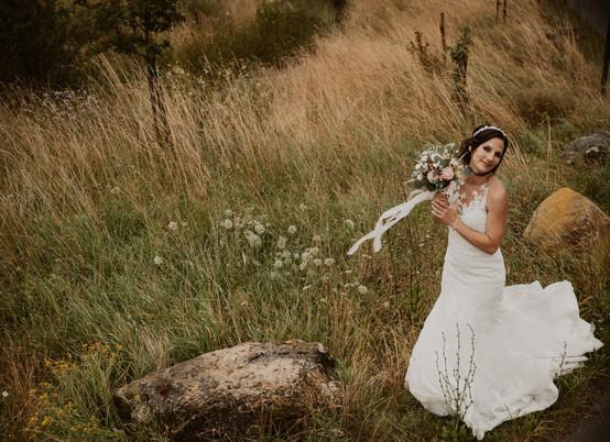 Hochzeit (395 von 595).jpg