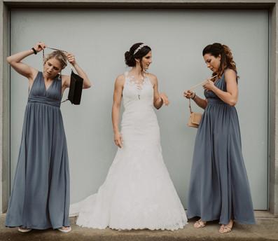 Hochzeit (86 von 595).jpg