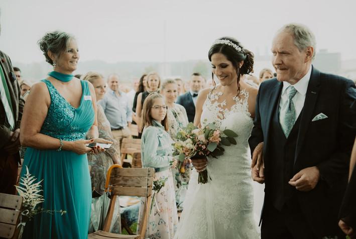 Hochzeit (116 von 595).jpg