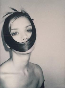 #polaroid_#pola_#picture_#blackandwhite_