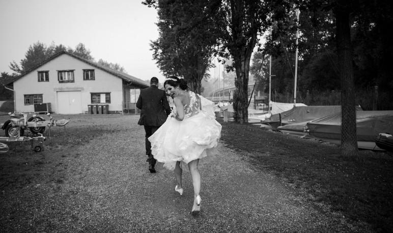 Hochzeit (360 von 595).jpg