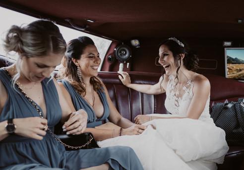 Hochzeit (97 von 595).jpg