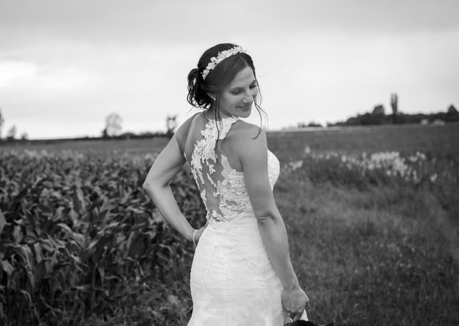 Hochzeit (411 von 595).jpg