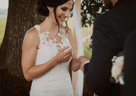 Hochzeit (147 von 595).jpg