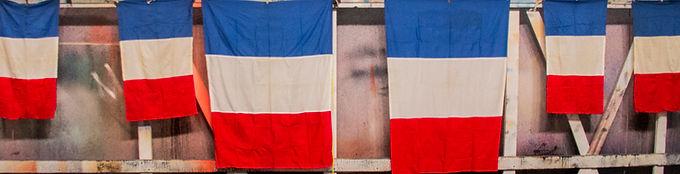 FLAG SWAG