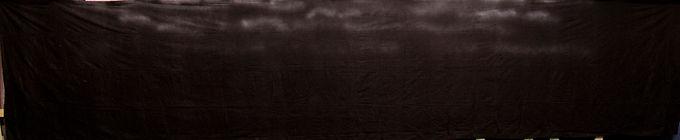 TITANTIC SINKING GROUND ROW