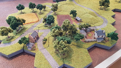6mm WWII Normandy