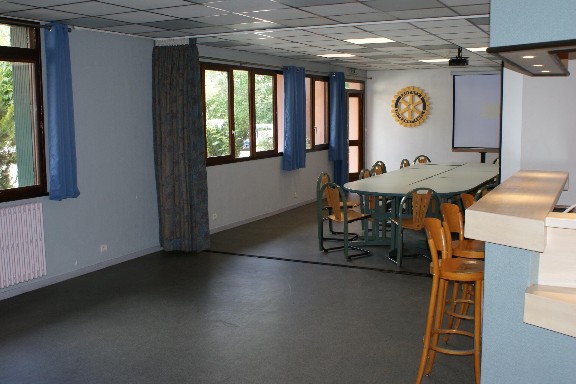 salle reunion