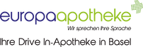 europaapothekebasel_logo_slogan_Drive-In