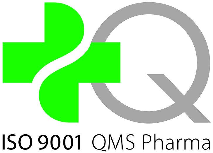 Logo_QMS_cmyk.jpg