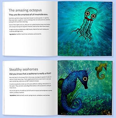 2books-weirdfacts.jpg