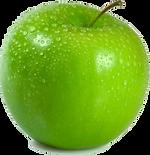 dietminded-apple-e1419265054493.tiff