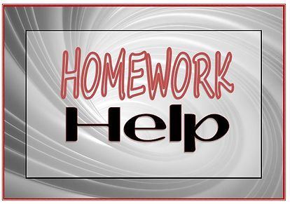 homework help 2.JPG