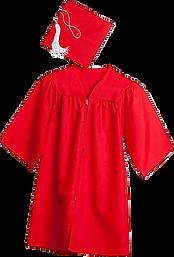 TIFF cap n gown.tiff