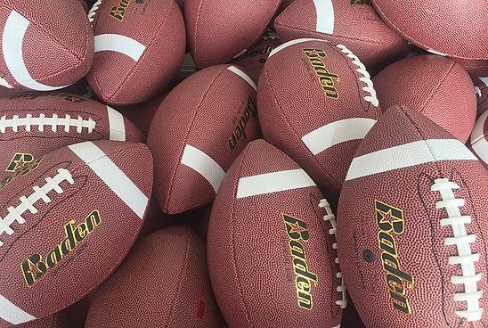 footballs-in-bin.jpg