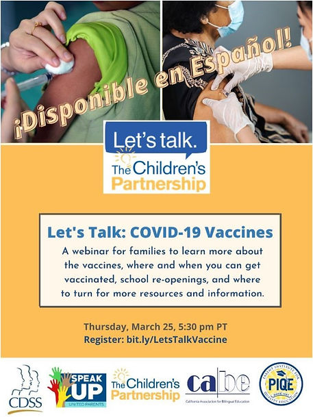 Covid vaccine .jpg
