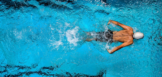 7-Home-Swimming-Workouts-That-Will-Make-