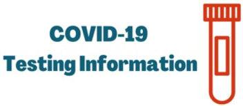 Covid testing information .jpg