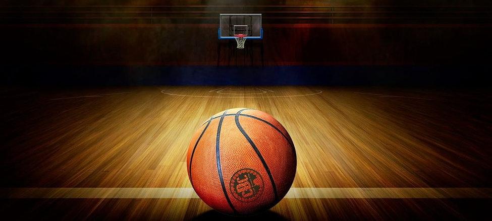 Basketball-Court1-1024x576.jpg