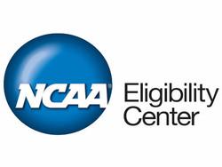 NCAAeligibilitycenter