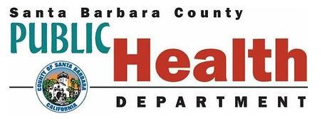 SB County Health Dept.JPG