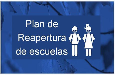 Reopening spanish.JPG