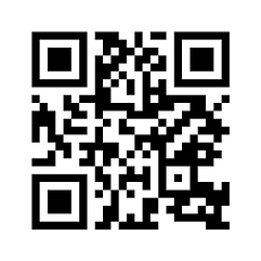 contribute-qr-code.png