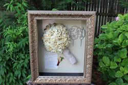 16x20 (only) Gold Ornate (upgrade)