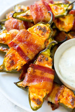 bacon-wrapped-jalapeno-poppers-2